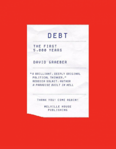 debt_dg